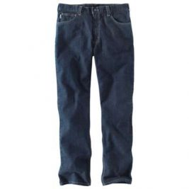 Carhartt Flame-Resistant Rugged Flex Jeans