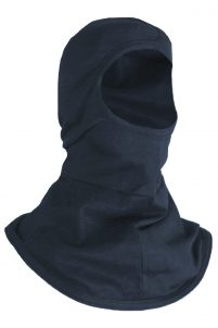 National Safety Apparel Lightweight Ultrasoft FR Balaclava