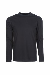 DragonWear ProDry™ Long Sleeve Shirt