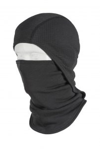 DragonWear Cold Warrior Fleece Balaclava