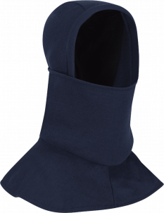 Bulwark Balaclava with Face Mask