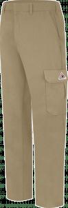 Bulwark Lightweight Cargo Pants