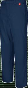 Bulwark iQ Series® Endurance Collection Work Pants