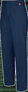 Bulwark iQ Series® Endurance Women's Work Pants