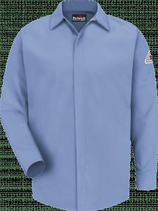 Bulwark FR Midweight Work Shirt