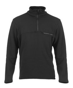 DragonWear Elements Flame-Resistant Sweatshirt