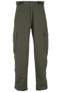 DragonWear Slayer™ Utility Pants – Tecasafe® Plus 7.0 oz