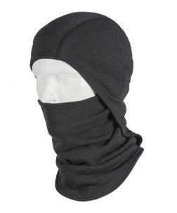 DragonWear Cold Warrior™ Balaclava