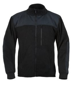 DragonWear Exxtreme™ Jacket – Super Fleece™