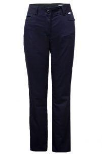 National Safety Apparel Women's Ultrasoft FR Work Pants