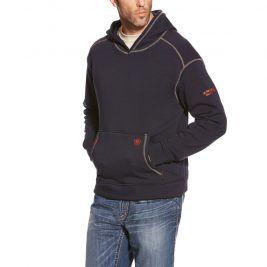 Ariat Flame-Resistant Polartec Hoodie