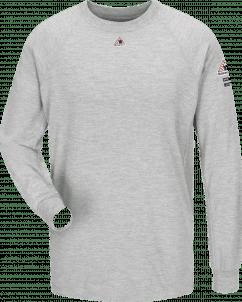 Bulwark Performance FR CoolTouch® Long Sleeve Shirt