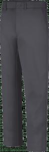 Bulwark Men's Midweight Excel Flame-Resistant Work Pants