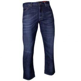 TECGEN® Flame-Resistant Taproom Jean