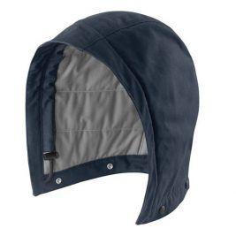 Carhartt Flame-Resistant Quick Duck® Hood