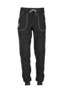 DragonWear Maxx Fleece Flame-Resistant Pants