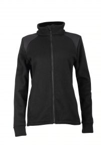 DragonWear Women's Exxtreme™ Super Fleece Jacket