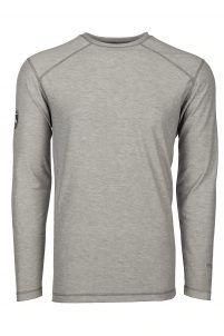DragonWear Pro Dry® Tech Long Sleeve Shirt
