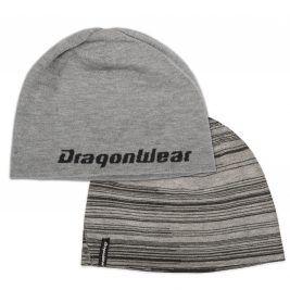 DragonWear Storm Beanie