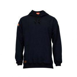 Tecgen Flame Resistant Pullover Hoodie