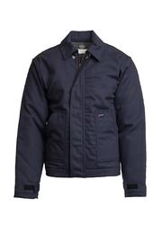 Lapco FR Insulated Jacket with Windshield Technology