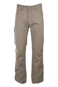 Lapco FR Westex® UltraSoft® Canvas Jeans