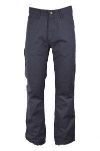 Lapco FR Cargo Pants – Navy