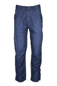Lapco FR Comfort Flex Jeans