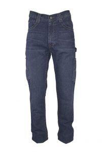 Lapco FR Utility Jeans